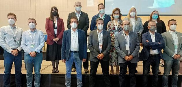 UPA-Andalucía elige a Cristóbal Cano como nuevo secretario general