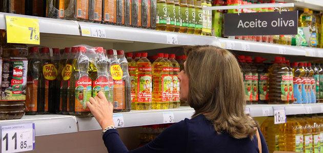 """Las OPAs reclaman contundencia para evitar que la """"guerra de precios"""" de la distribución pase factura en el campo"""