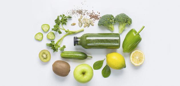 Upcycling o la valorización de subproductos: ¿la gran tendencia sostenible de 2021?