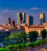 Favorables perspectivas de futuro para el AOVE en Polonia