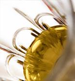 El alimento sano y natural más barato: el aceite de oliva virgen extra