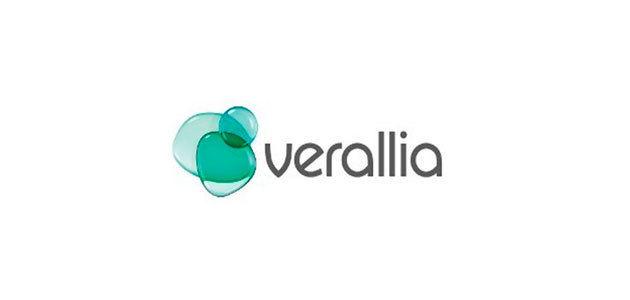 Verallia estrena web para dar a conocer sus últimos lanzamientos