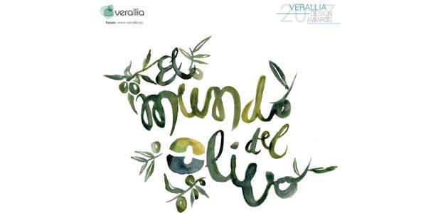 El olivo, protagonista del nuevo certamen de Verallia