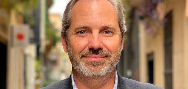 Deoleo nombra a Víctor Roig como director general de España