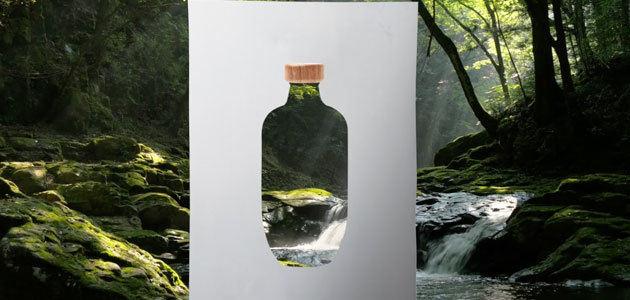 El proyecto Estremadura para el aceite de oliva recibe un accésit en la IV edición del concurso MasterGlass de Vidrala