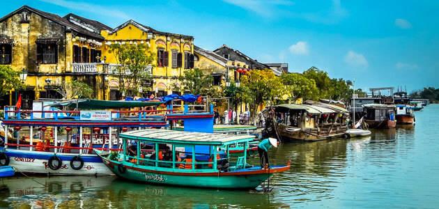 El aceite de oliva, muy apreciado en Vietnam por sus cualidades saludables