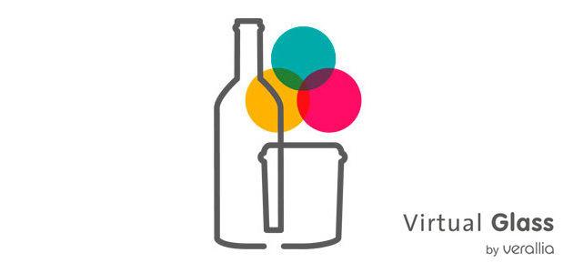 Verallia estrena nueva versión de Virtual Glass: envases de vidrio en 3D realistas