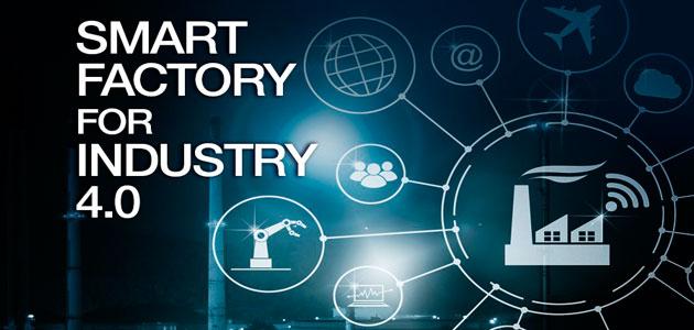 WEG crea una estructura de negocio digital que amplía su oferta para la Industria 4.0