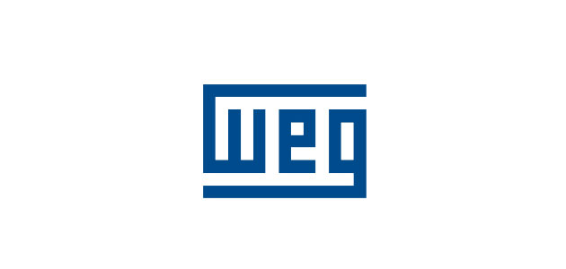 WEG publica una infografía sobre la compra de tecnología de motorreductores