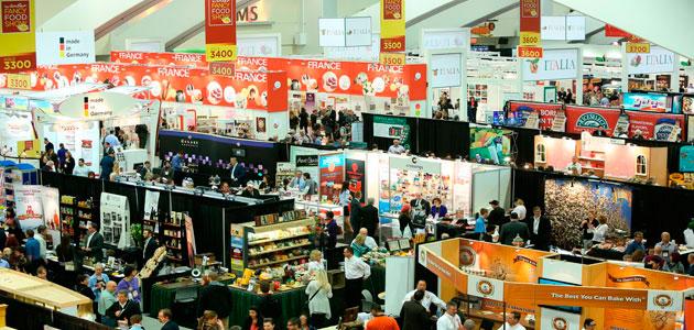 FIAB convoca la participación de empresas españolas en la Winter Fancy Food