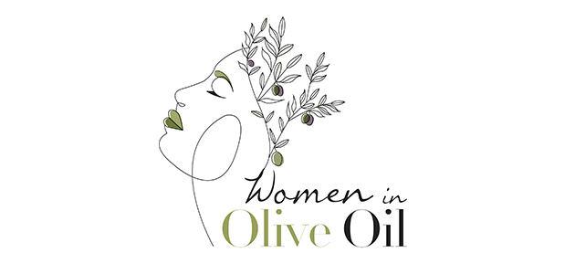 Nace el grupo Women In Olive Oil (WIOO) formado por 900 mujeres de todo el mundo