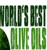 Muela-Olives, Finca La Reja y Sovena lideran lanueva edición del ránking 'World's Best Olive Oils'