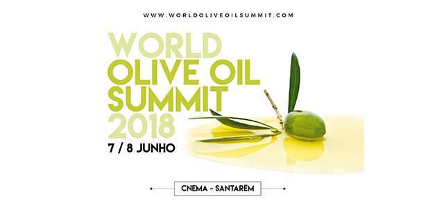 Portugal celebrará por primera vez el congreso World Olive Oil Summit e incorpora un nuevo concurso nacional de aceites