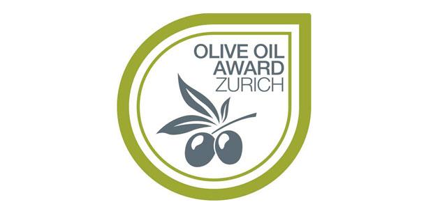 Las empresas españolas triunfan en el concurso Olive Oil Award de Zurich